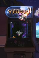 Arcadegame thelostvikingvi