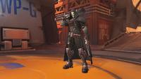 Reaper casual
