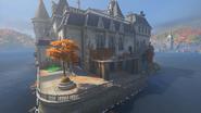 Chateauguillard screenshot 5