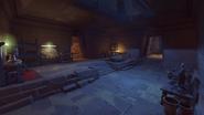 Necropolis screenshot 7