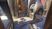 Numbani screenshot 10