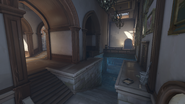 Chateauguillard screenshot 7