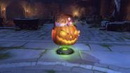 Halloween Terror Loot Box