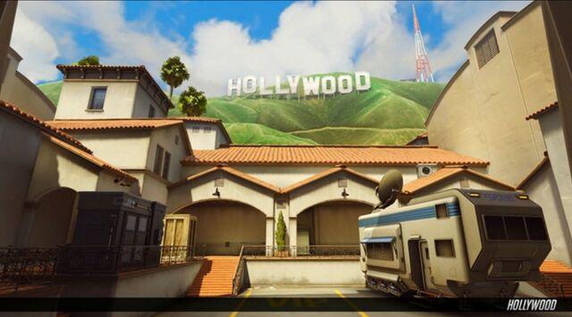 Файл:Hollywood2.jpg