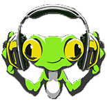 File:Lucio Spray - Kambo.png