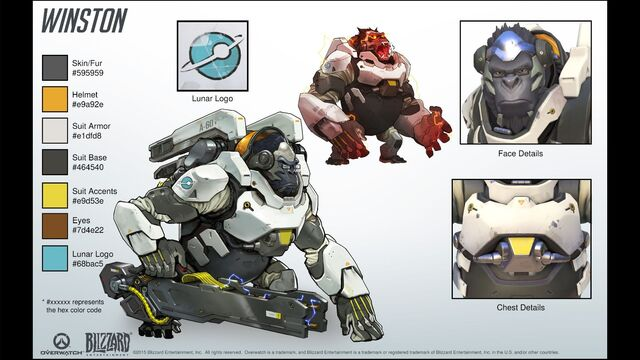 File:Winston Reference.jpg