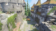 Eichenwalde screenshot 10