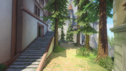 Eichenwalde screenshot 4