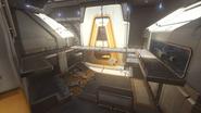 Horizon screenshot 7