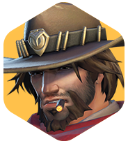 Datei:McCree.png
