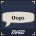 Reward-oops-spray