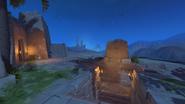 Necropolis screenshot 4