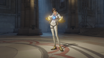 Tracer posh.png
