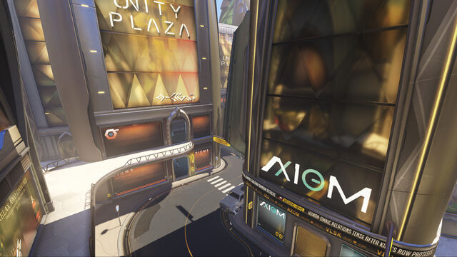 File:Numbani screenshot 20.jpg