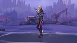 Sombra augmented.png