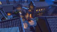 Dorado screenshot 12