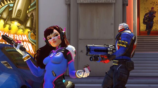 File:DVa and Soldier 76 - PS4.jpg