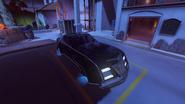 Hallowood screenshot 9
