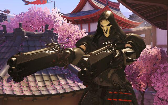 File:Reaper Overwatch 001.jpg