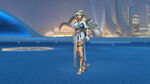 Mercy summergames wingedvictory