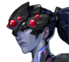 Widowmaker icon.png