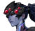 Widowmaker icon