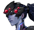 Файл:Widowmaker icon.png