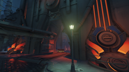 Kingsrow screenshot 12