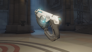 Tracer classic pulsepistols