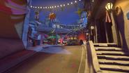 Dorado screenshot 8