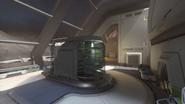 Horizon screenshot 11