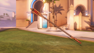 Mercy fortune caduceusstaff
