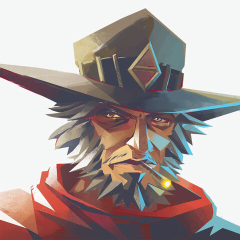 File:McCree by Francois Coutu.jpg