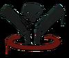 Reaper Spray - Shadow Step