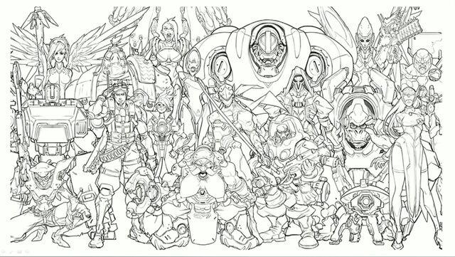 File:Unknown Heroes 1.jpg