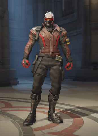 File:Soldier76 leather.jpg