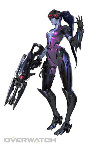 File:Widowmaker Concept.jpg