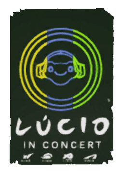 File:Lucio Spray - In Concert.png