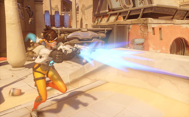 File:Tracer Overwatch 008.jpg