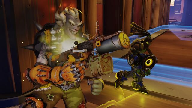 File:Junkrat - PS4.jpg