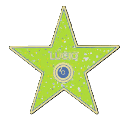 File:Lucio Spray - Walk of Fame.png