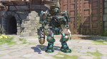 Bastion gearbot.png