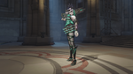 Widowmaker odile.png