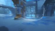 Antarctica screenshot 6