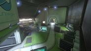 Horizon screenshot 12
