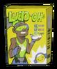 Lucio Spray - Cereal