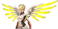 Ангел/Галерея