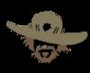 McCree Spray - Icon
