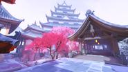 Frostamura screenshot 16