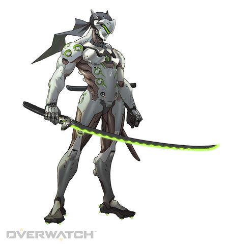File:Genji Concept.jpg